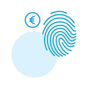 Autorizácia bankového účtu